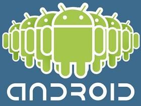 Android 不只出貨嬴 iPhone,上網率也翻倍