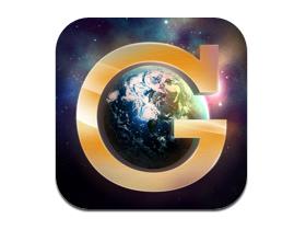 自製離線地圖,iPhone 變身GPS