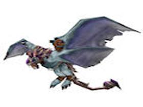 【魔獸世界】【座騎入手攻略】雙足飛龍
