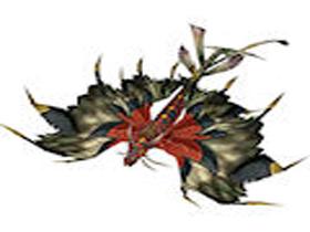 【魔獸世界】【座騎入手攻略】虛空鰭刺&龍鷹