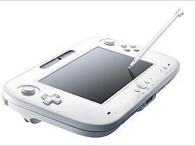 【電視遊樂器】E3 2011任天堂:Wii 2正式發表,正名Wii U