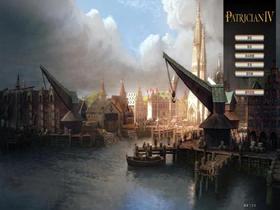 【PC 單機】體驗漢薩同盟的最巔峰的時期!《大航海家IV 中文版》即日起全面上市!