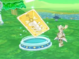 【幻月之歌】「初夏主題樂園」歡樂清涼改版! 全新PVP系統「聖地之戰」