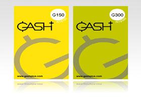 【遊戲產業情報】想玩Facebook遊戲?用GASH+ 兌換Facebook幣就對了!  暑假最佳良伴, 數位娛樂支付品牌GASH+ 帶你玩遍全世界!