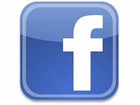 Facebook 大刀砍帳號,你覺得?