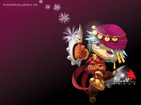 【楓之谷】【超競化】【技能變更】冒險者盜賊系:俠盜、神偷、暗影神偷
