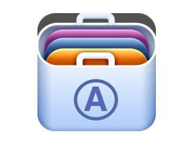 AppShopper推出iOS專用App,掌握最新特價情報