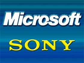 【爆八卦專欄】微軟註冊Microsoft-sony.com,暗示將與索尼合併?