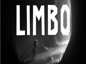 【爆八卦專欄】《LIMBO》-  殺死小男孩的一百種方法