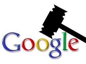 【爆八卦專欄】Google爬光情色圖片?成人網站狀告Google敗訴