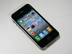 台版 iPhone 4 駕到!T客邦編輯部開箱