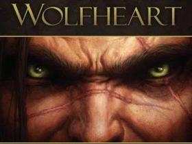 【魔獸世界】魔獸小說:狼之心,亞馬遜網路書店開始預購!