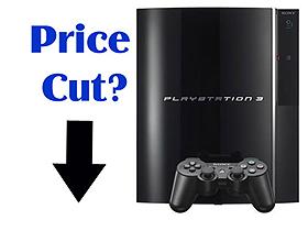 【電視遊樂器】3DS降價策略成功,PS3跟進