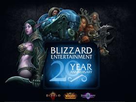 【魔獸世界】GamesCom 2011的4.3改版重點整理