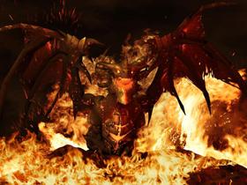 【魔獸世界】魔獸冰風暴週報(2011年8/13~8/19):4.3搶先看:死亡之翼降臨,台服第一把橘杖出爐!