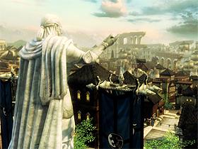 【遊戲產業情報】完美世界插手《絕冬城》西進,《龍與地下城》版權亂戰!