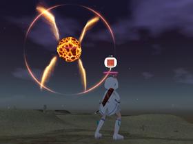 【CS Online】橘子中秋樂逍遙 《絕對武力CS Online》、《天堂》、《瑪奇》團聚齊歡慶