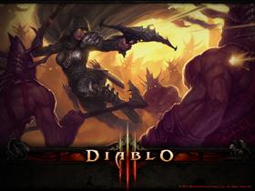 【暗黑破壞神III】【職業技能與符文】【狩魔獵人技能】被動技能