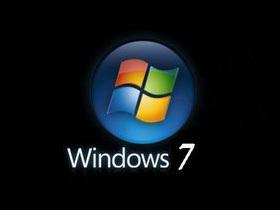 清空砍不掉的 Windows 7 通知區域垃圾