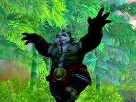 【魔獸世界】武僧初級技能能力一覽