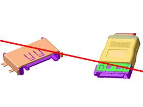 為什麼 SATA 硬碟不能真的熱插拔?