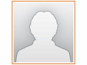 比爾蓋茲 的頭還躲在 Outlook 2010 裡