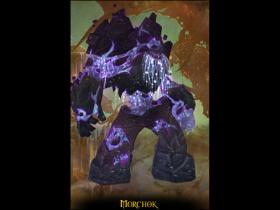 【魔獸世界】【巨龍之魂首領攻略】 BOSS1:魔寇