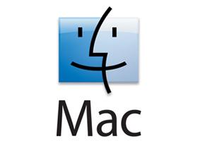 Mac 祕密檔案,你看得到打不開