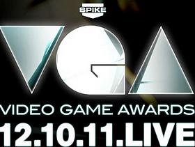 【暗黑破壞神III】上市15周年,將於Spike TV遊戲金獎發表新影片