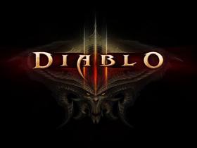 【暗黑破壞神III】【藍帖】20121206 暗黑3是個過時的遊戲嗎?