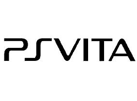 【掌機與手機遊戲】必讀重點!解決PS VITA十二大問題!