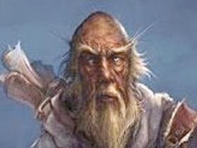 【暗黑破壞神III】【暗黑雜談】彩蛋:迪卡.凱恩(Deckard Cain)這名字是怎麼來的