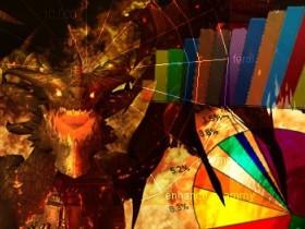 【魔獸世界】12'0106藍帖:懲騎DPS太超過,格沙萊克表示:怪我囉?