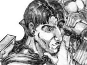 【魔獸世界】【人類的歷史與故事】搖擺不定的奧特蘭克-七大王國興衰史