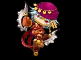 【楓之谷】【傳說 LEGEND】盜賊1~4轉技能配點養成攻略(刺客)