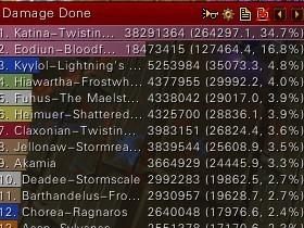 【魔獸世界】DPS超過20萬突破天際!懲騎BUG緊急修正
