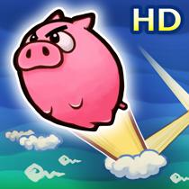 【掌機與手機遊戲】《Flying PuPu》Android版熱鬧上市 搶攻台灣行動市場