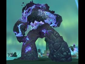 【魔獸世界】魔寇:英雄模式(H)攻略-巨龍之魂英雄模式攻略之一