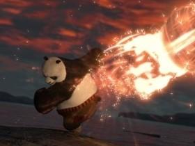 【魔獸世界】5.0藍帖:熊貓人坐騎會放在最後清單
