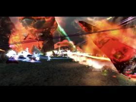 【魔獸世界】【暴雪影片館】Method巨龍之魂史詩自製影片