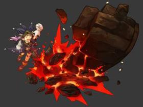 【龍之谷】最新職業「鍊金術師」華麗登場 全新「殊死戰模式」正式推出!