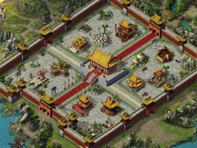 【君臨天下】搶先看 中國歷代戰役跨時代開打!