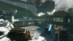 【A.V.A戰地之王】最新改版 全新武器隆重登場  FPS史上最壯闊的地圖--《航母戰役》即將挑戰你的技術極限