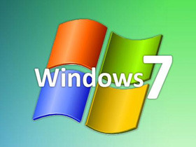 你覺得 Windows 7 夠快嗎?