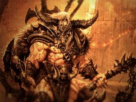 【暗黑破壞神III】野蠻人被動技能與說明