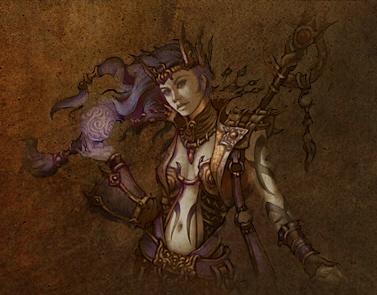 【暗黑破壞神III】秘術師初期技能手順與控場技巧