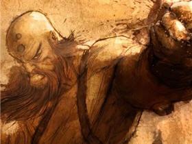 【暗黑破壞神III】武僧初期技能手順與控場技巧