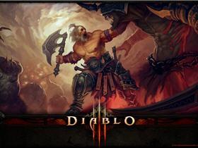 【暗黑破壞神III】野蠻人最佳裝備與武器屬性選擇