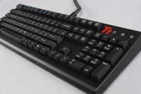 規格強、更平價的 Tt eSPORTS MEKA G1 機械式電競鍵盤