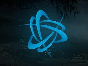 【暗黑破壞神III】更新1.0.2失敗?更新完無法進入亞洲伺服器